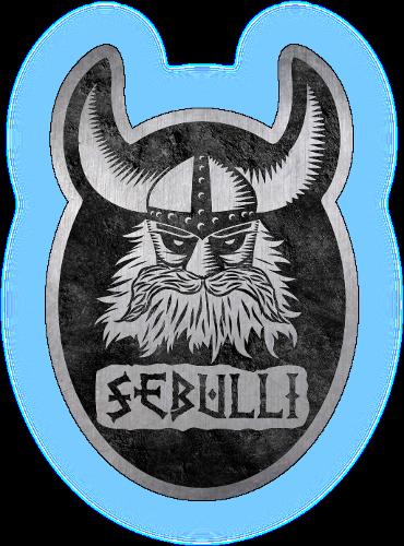 sebulli